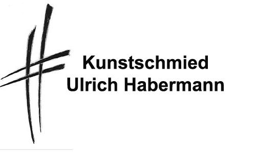Kunstschmied Ulrich Habermann